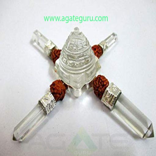 rudraksh-Shree-Yantra-Healing-Generator