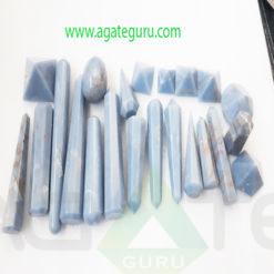 Angelite-Assorted-Shape-Massage-Stick