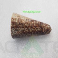 Aragonite-Natural-Healing-Tower