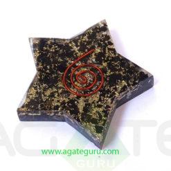 Black-Turmuline-Orgone-Star