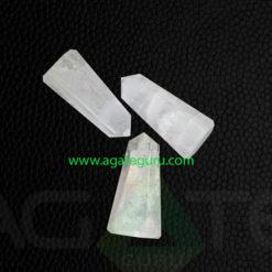 Crystal-Quartz-Healing-Obeslik