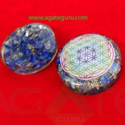 Lapis-Lazuli-Orgone-Tree-Of-Life-Coaster