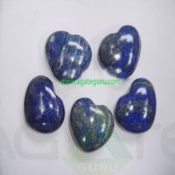 Lapiz-Lazuli-Puff-Heart