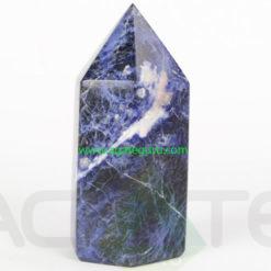 Obelisk-Sodalite-Big-Size-Gemstone-Tower