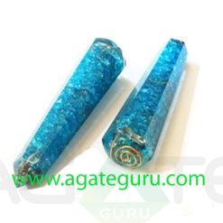 blue-orgone-energy-faceted-massage-wands-orgone
