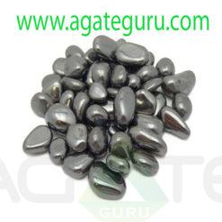 hematite-tumbled-stone